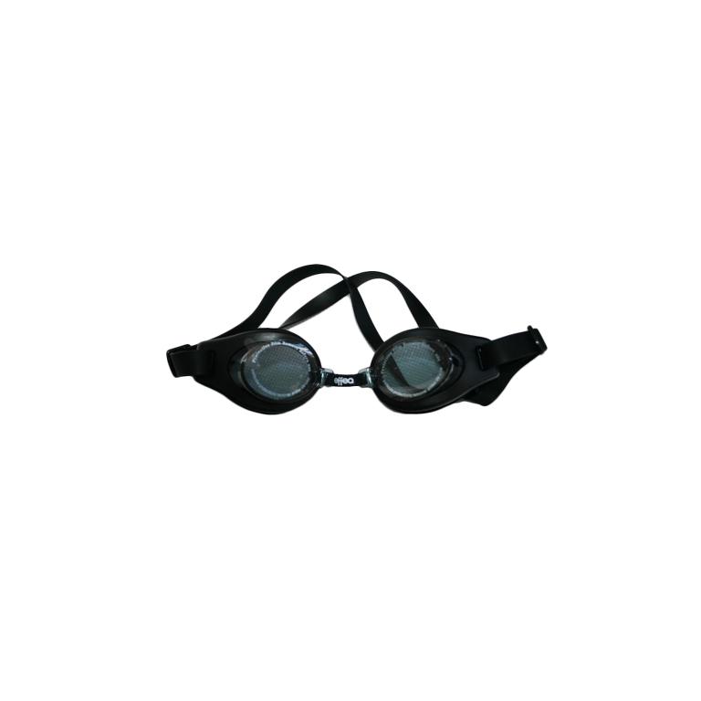 Plavecké okuliare EFFEA 2620 junior