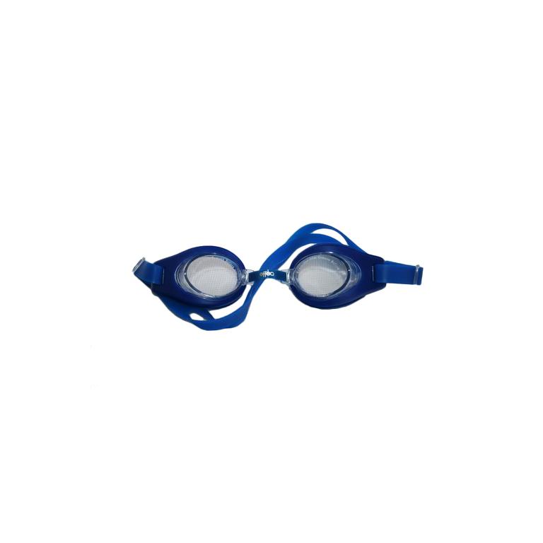 Plavecké okuliare EFFEA 2620 junior - modré