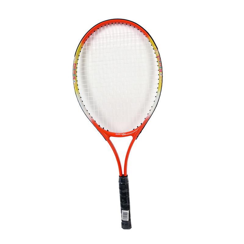 Tenis raketa SPARTAN Alu - 58 cm