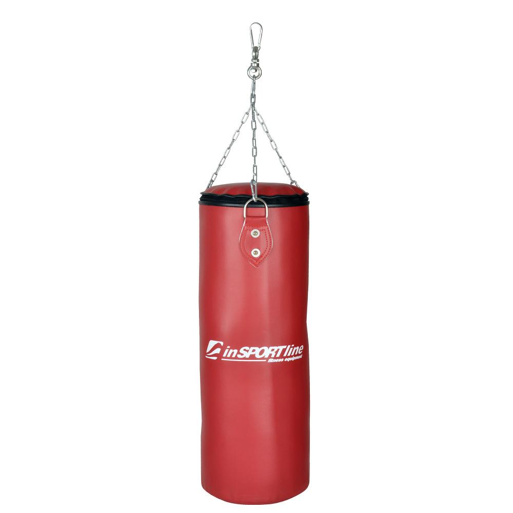 583cc88c8 Detské boxovacie vrece inSPORTline 15 kg | TopByvanie.sk