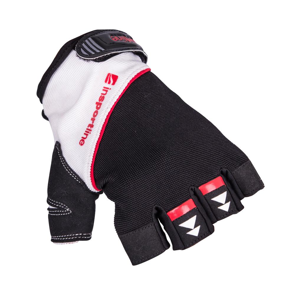 Fitness rukavice inSPORTline Harjot  c36d179e8c