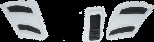 Lyžiarska prilba WORKER Mardy  9d39f021425