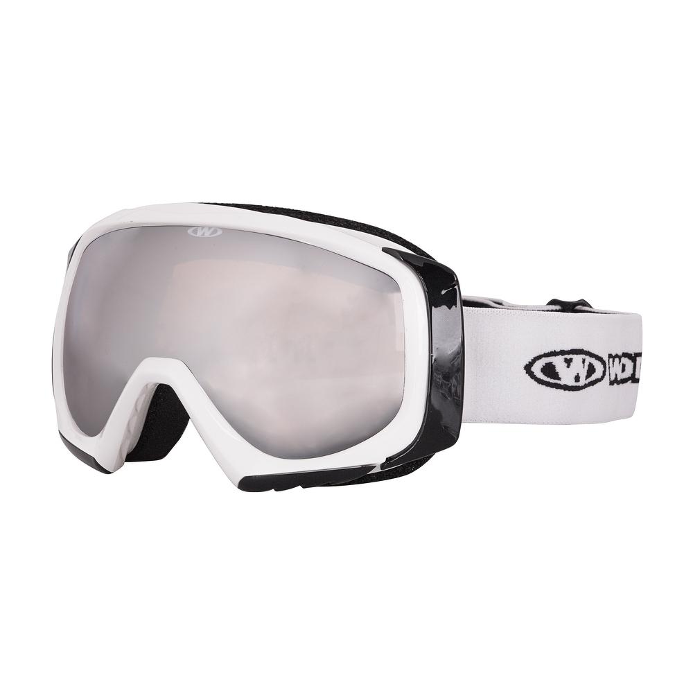74264278f Lyžiarske okuliare WORKER Hiro | TopByvanie.sk