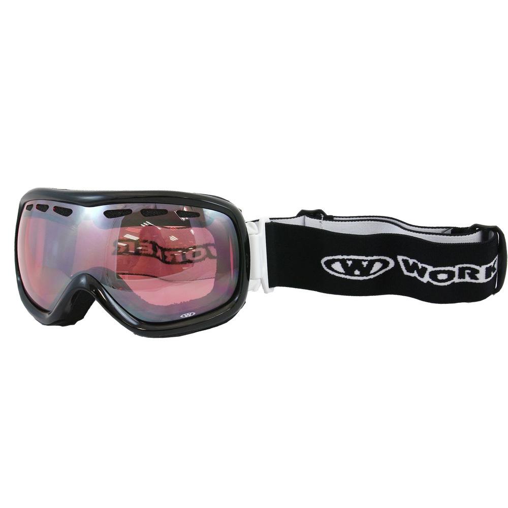 9d8940511 Lyžiarske okuliare WORKER Molly | TopByvanie.sk