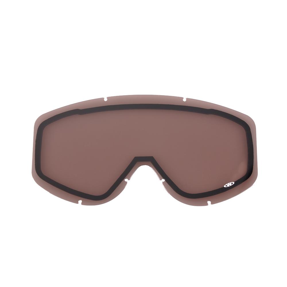 Náhradné sklo k okuliarom WORKER Cooper  cc116be3a29