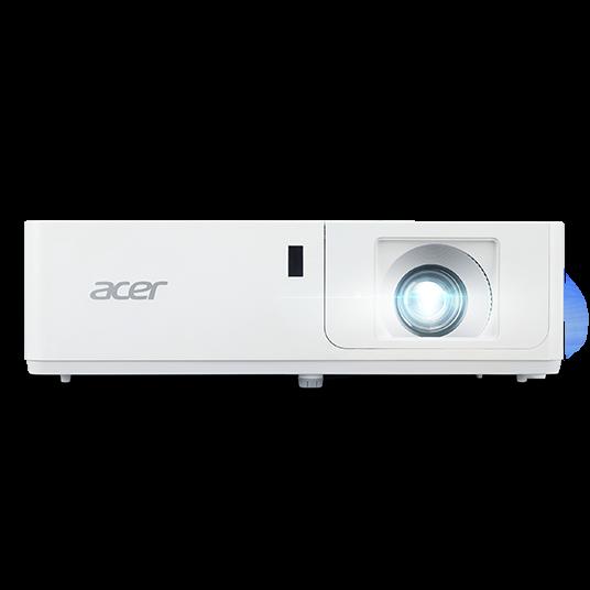 Acer PL6510 LASER MR.JR511.001