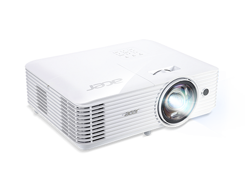 Acer S1386WHn MR.JQH11.001