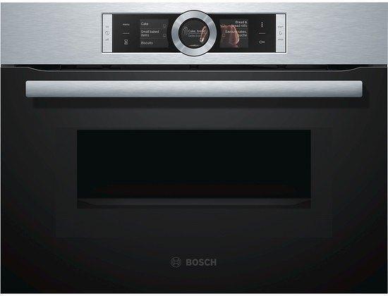 Bosch CMG 656BS1