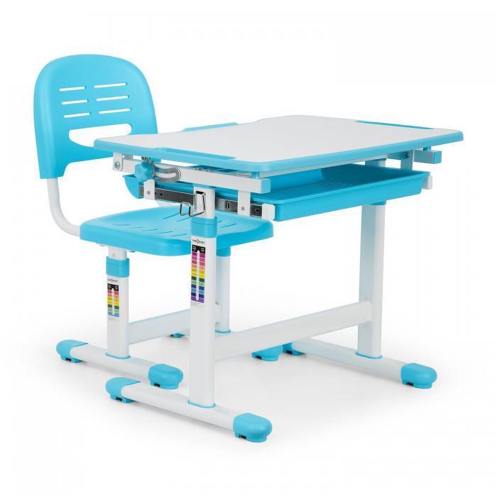 526133756b70 OneConcept Tommi detský písací stôl