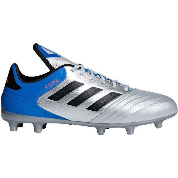 bda9a8da7ef79 adidas COPA 18.3 FG - Pánske kopačky | TopByvanie.sk