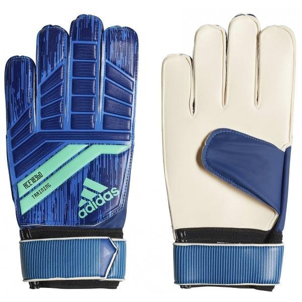 144b7e5a2 adidas PRO TRAINING - Futbalové rukavice | TopByvanie.sk