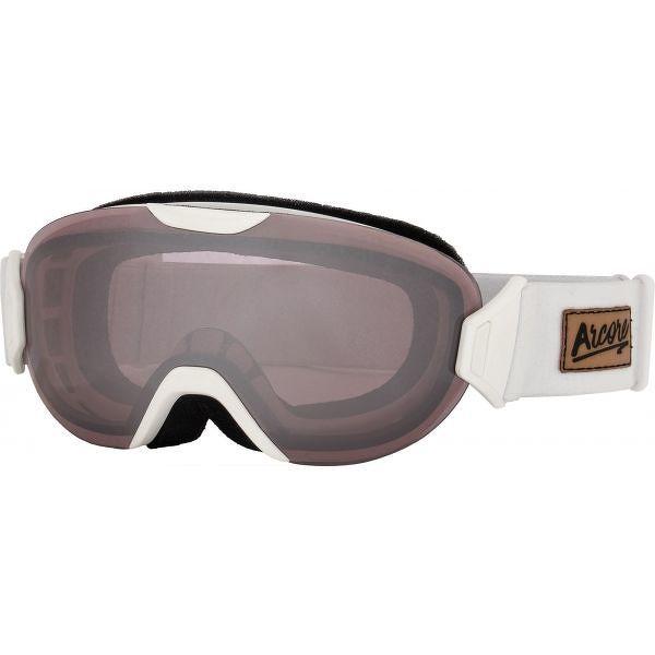 f513fd2b9 Arcore BROOKE - Dámske lyžiarske okuliare | TopByvanie.sk