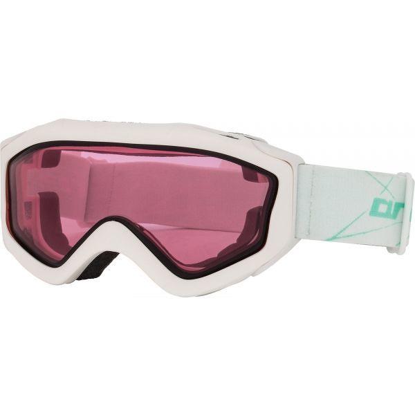 6becba834 Arcore CLIPER-W8B - Lyžiarske okuliare | TopByvanie.sk