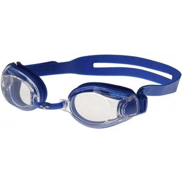 f02e6c300 Arena ZOOM X-FIT - Plavecké okuliare | TopByvanie.sk