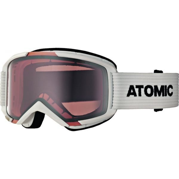 db1c43313 Atomic SAVOR M - Lyžiarske okuliare | TopByvanie.sk