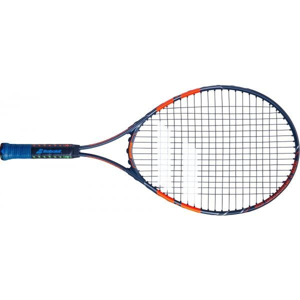 0fac3c45e7919 Babolat BALLFIGHTER BOY 25 - Detská tenisová raketa | TopByvanie.sk
