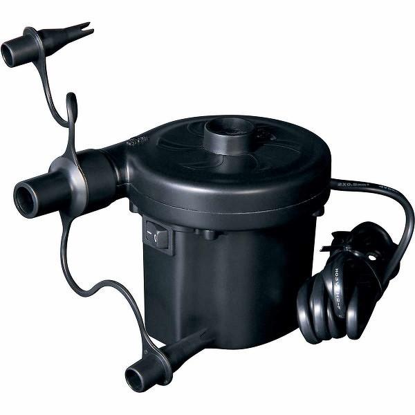 Bestway SIDEWINDER AC AIR PUMP - Elektrická pumpa