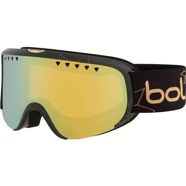 0b4c7cfce Bolle SCARLETT - Dámska lyžiarske okuliare | TopByvanie.sk