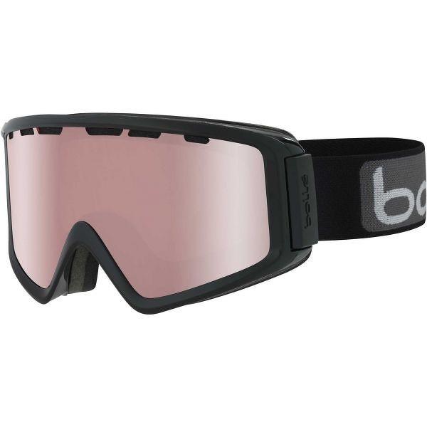 32f9b384d Bolle Z5 OTG - Lyžiarske okuliare | TopByvanie.sk