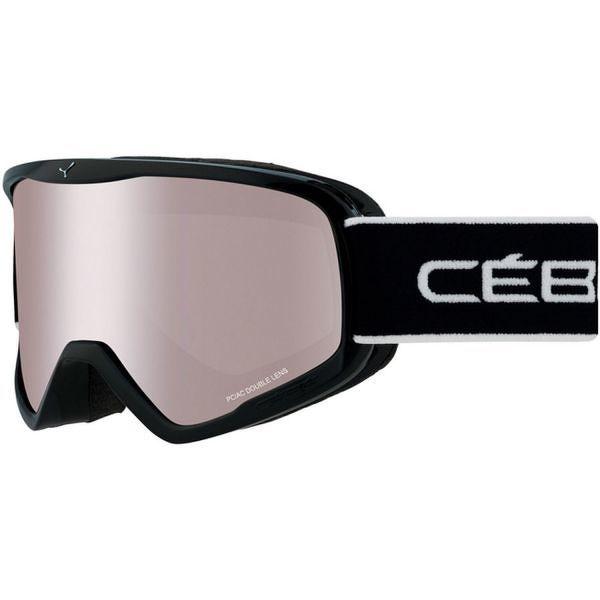 9e9229135 Cebe STRIKER L - Lyžiarske okuliare | TopByvanie.sk