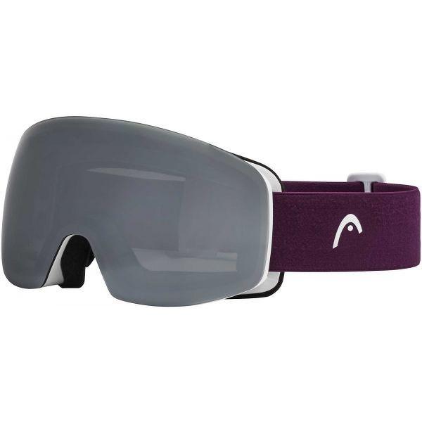ef1bb90f5 Head GALACTIC FMR - Dámske lyžiarske okuliare | TopByvanie.sk