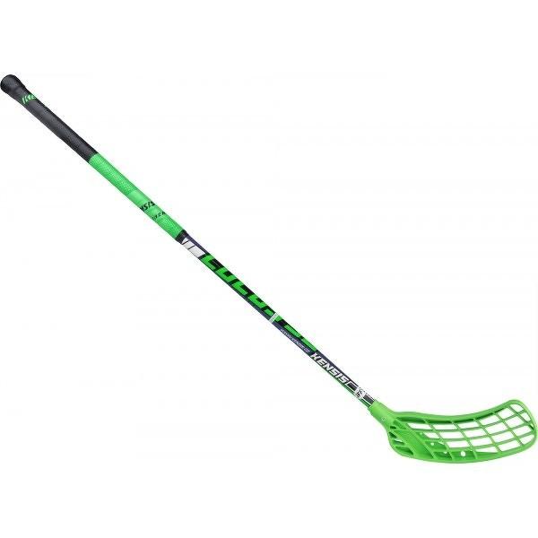Kensis LOCUS30 - Florbalová hokejka