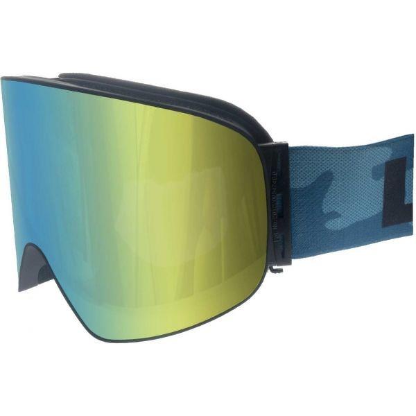 c86454287 Laceto DYNAMIC - Lyžiarske okuliare   TopByvanie.sk