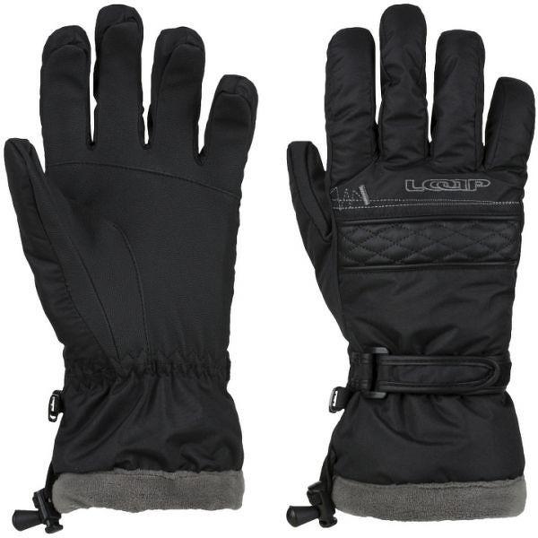 e736dd64e Loap RIPEN - Dámske zimné rukavice | TopByvanie.sk