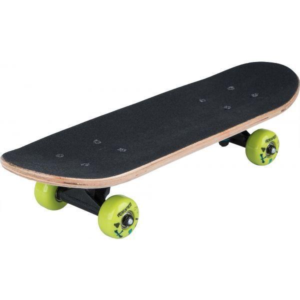 Reaper BONES - Detský skateboard