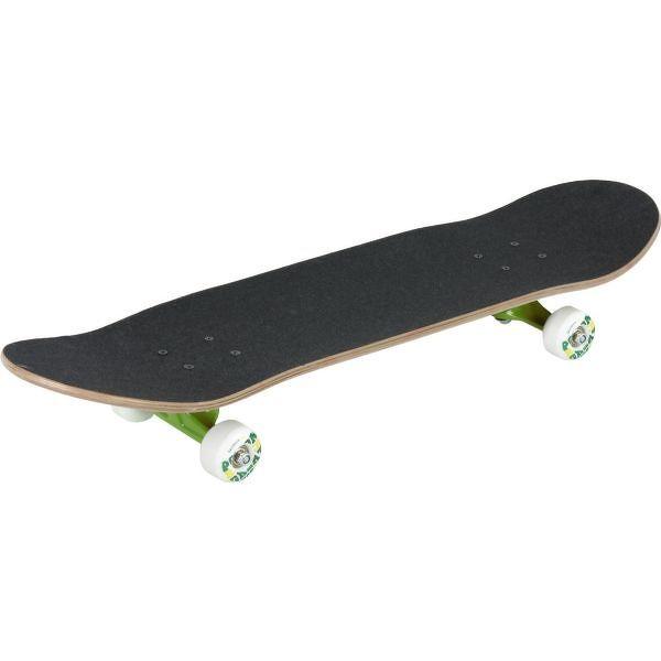 Reaper POISON - Skateboard