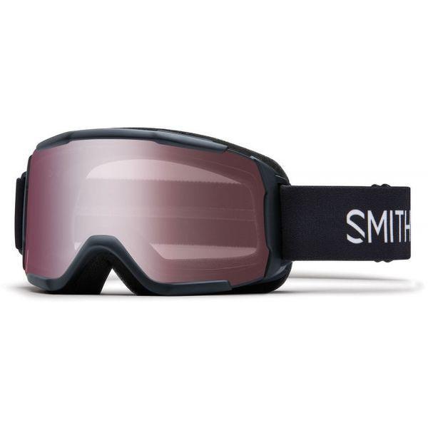 b62209fb9 Smith DAREDEVIL - Detské lyžiarske okuliare | TopByvanie.sk