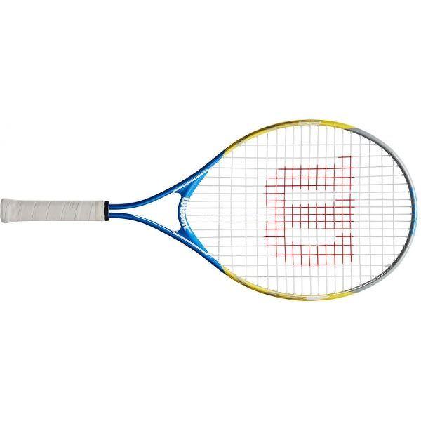 Wilson US Open 25 - Detská tenisová raketa