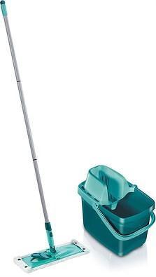 LEIFHEIT Set mop LEIFHEIT Combi Clean M